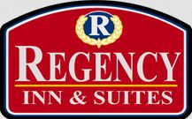 Stillwell OK Motel Hotel – Regency Inn and Suites