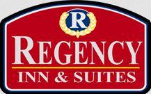 Stillwell OK Motel Hotel – Regency Inn and Suites